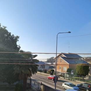 Fotosegnalazione di Novara