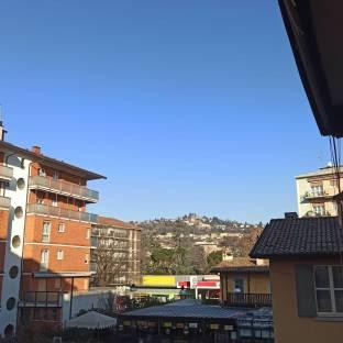 Fotosegnalazione di Bergamo