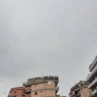 Fotosegnalazione di Roma portuense