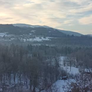 Fotosegnalazione di Ponte nelle alpi