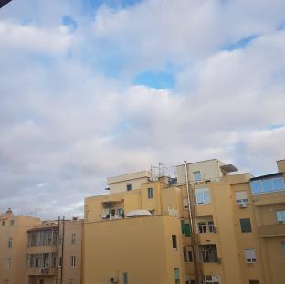 Fotosegnalazione di Cagliari