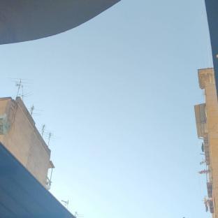 Live da Napoli