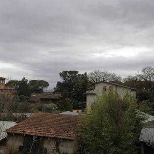 Fotosegnalazione di Perugia