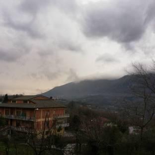 Fotosegnalazione di Grottolella