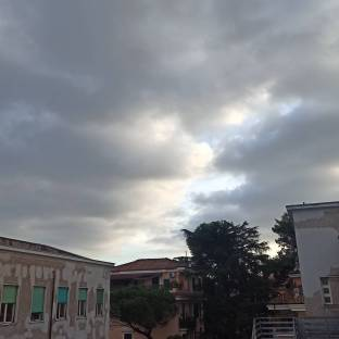 Ore 08.15 roma monteverde