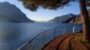 Castro lago castro