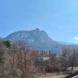 Fotosegnalazione di Trento