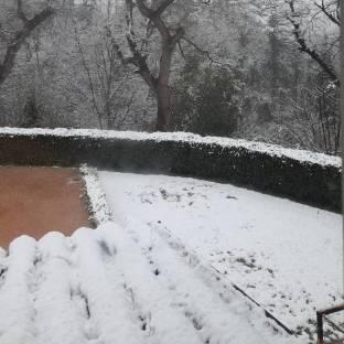 Neve cavaceppo ap