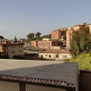 Fotosegnalazione di Caltanissetta