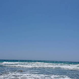 Spiaggia di fanusa