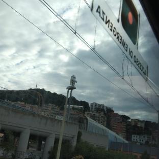 Genova pra