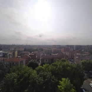 Piacenzapc