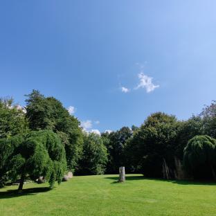 Villa doglioni