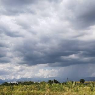 Fotosegnalazione di Udine