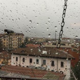 Brescia citta'