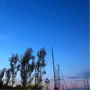 Rimini-darsena