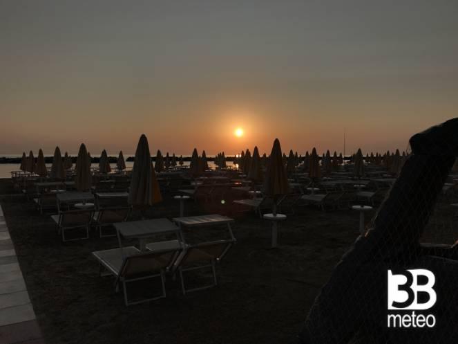 Bagno Italia 7e8 Foto Gallery 3b Meteo