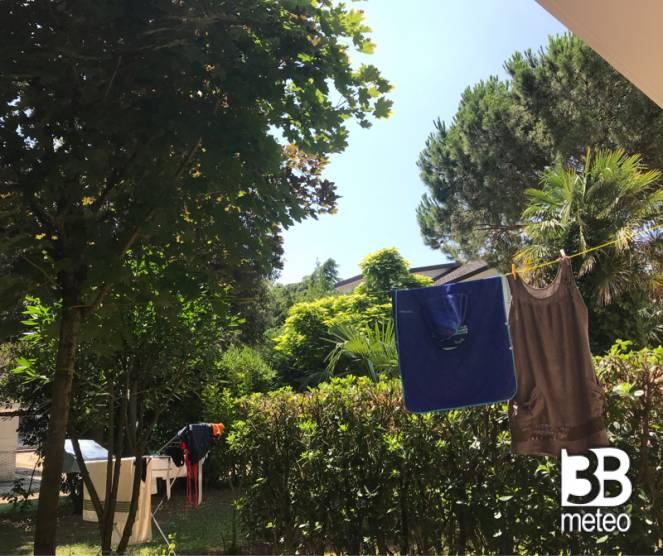 Villaggio Mediterraneo Foto Gallery 3b Meteo