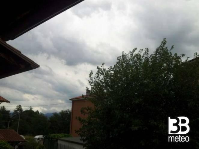 Meteo Gorizia