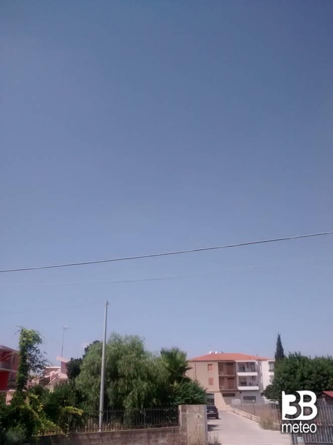 Meteo Ragusa