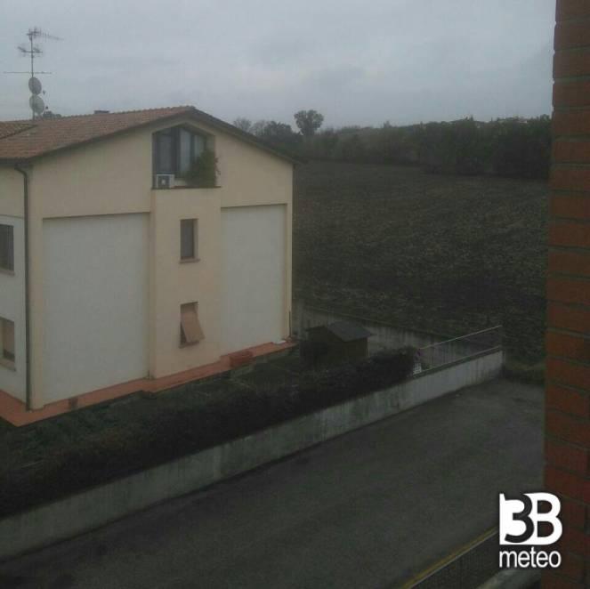 Fotosegnalazione Di Lesignano De \' Bagni - Foto Gallery « 3B Meteo