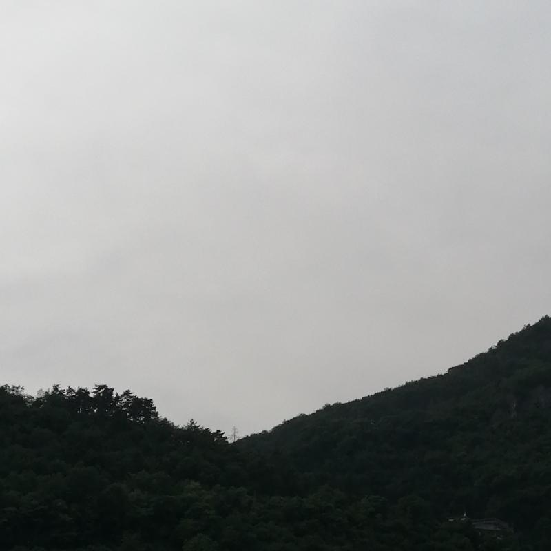 Localita' vela Trento