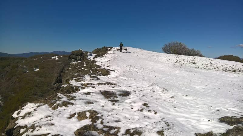 groppo di gora