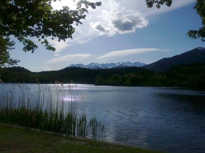 lago Sirio 27