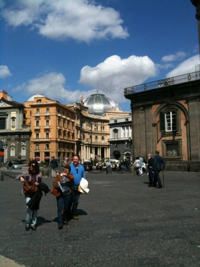 PiazzaTriesteeTrento