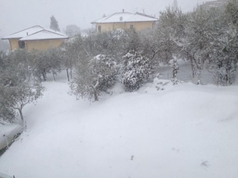 neve_Fontignano