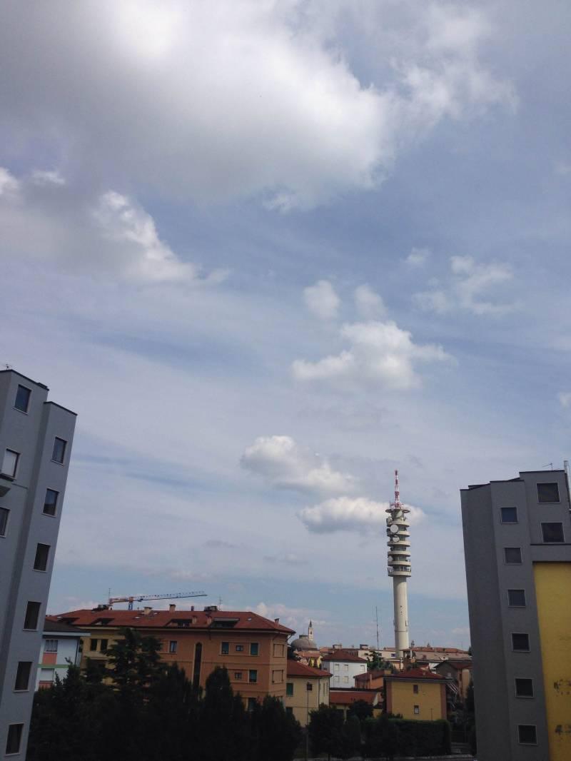 Foto Meteo: Verona « 3B Meteo