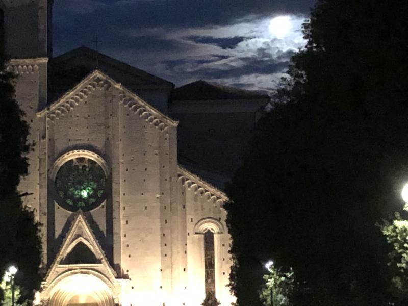 Duomo di