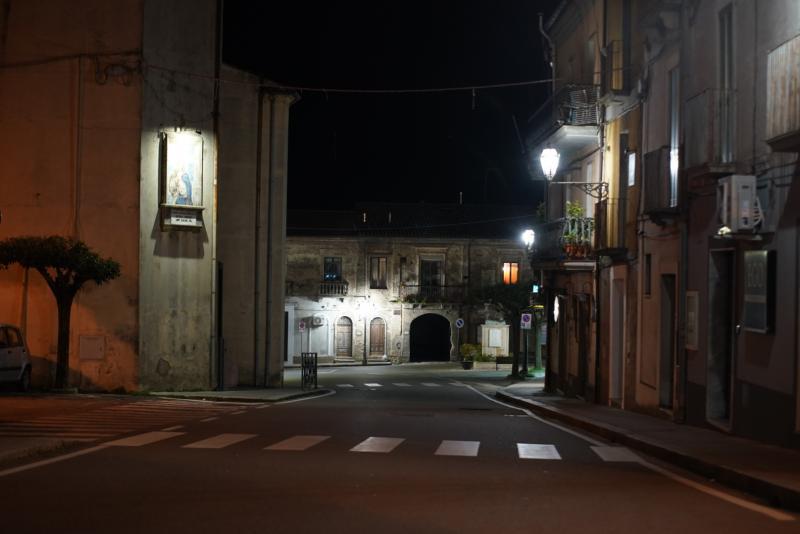Photo enzo vonella