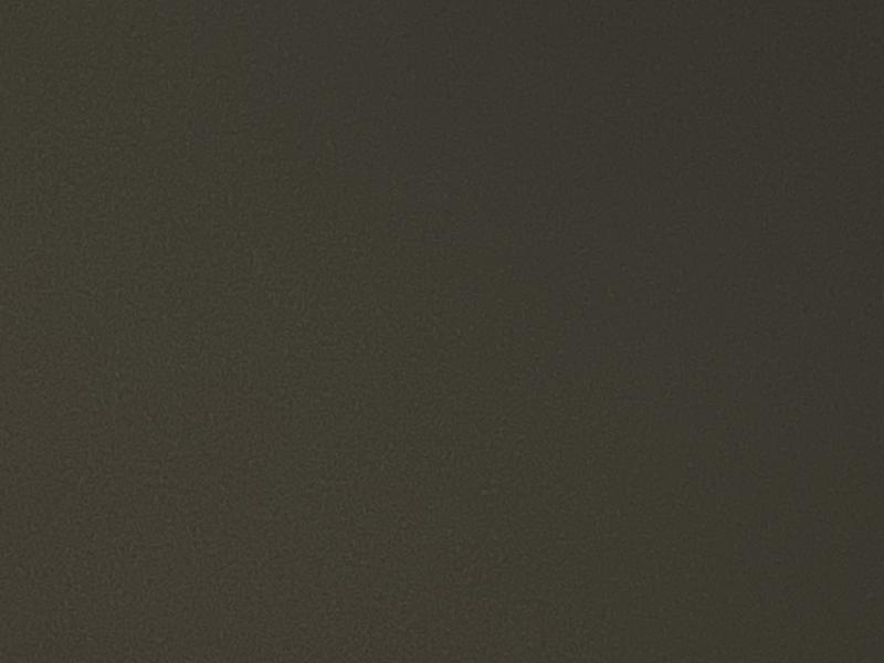 Foto segnalazione per 3b meteo