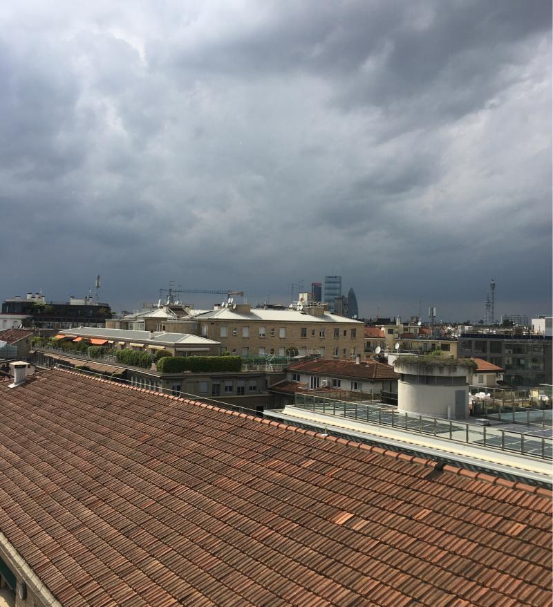 Dalla cciaa di Milano