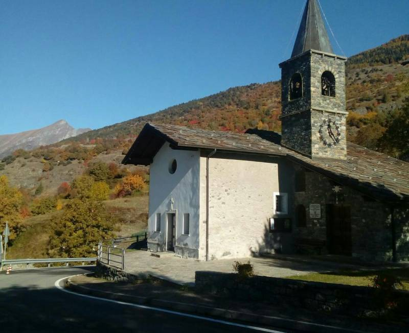 emarese autunno