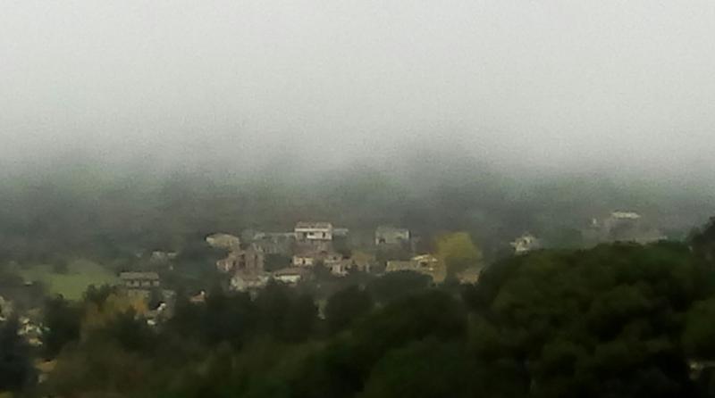 meteo piazza Armerina