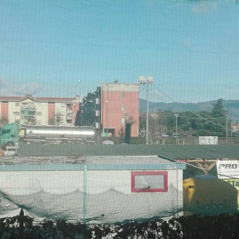 Fotosegnalazione di San donnino
