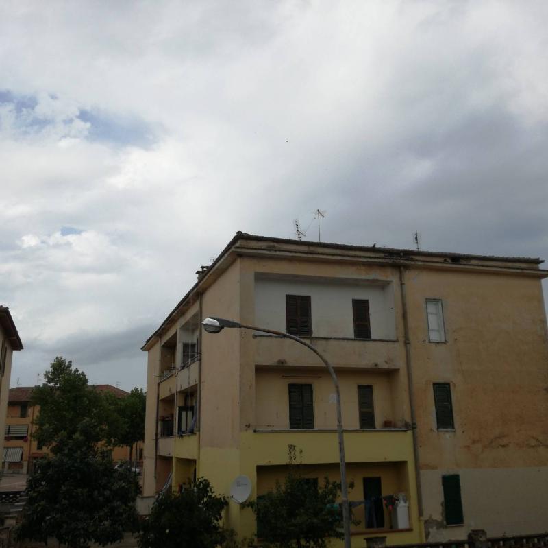 Fotosegnalazione di Pontecorvo