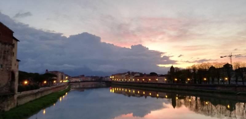 Alba cittadella