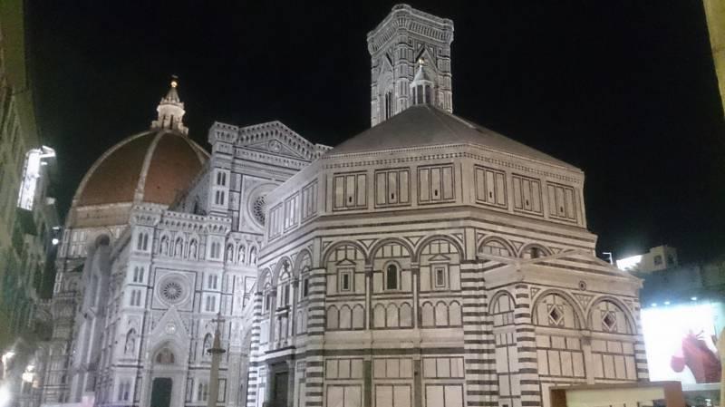 Florenzia