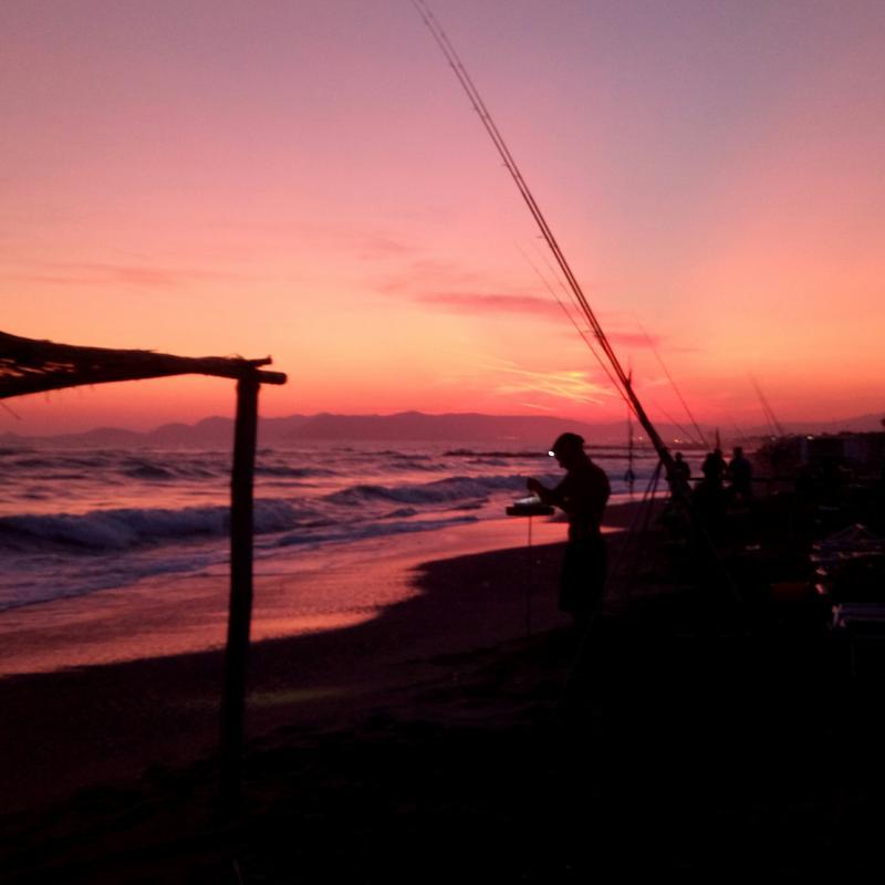 Spiaggia 110719