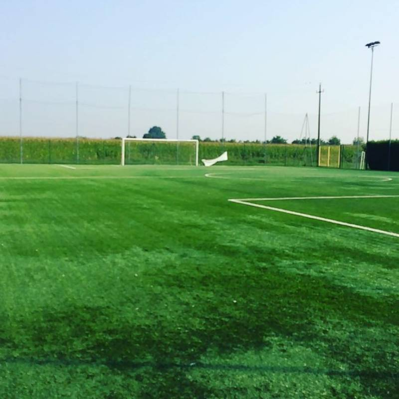 Sporting club san paolo