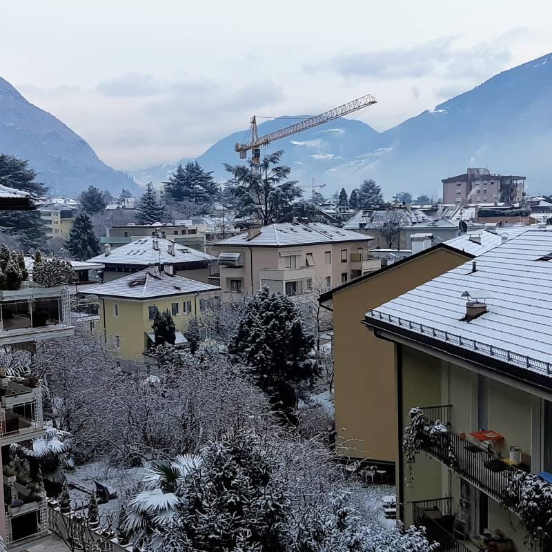 Bolzano gries 12 dicembre 2019