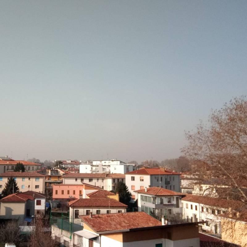 Padova sud