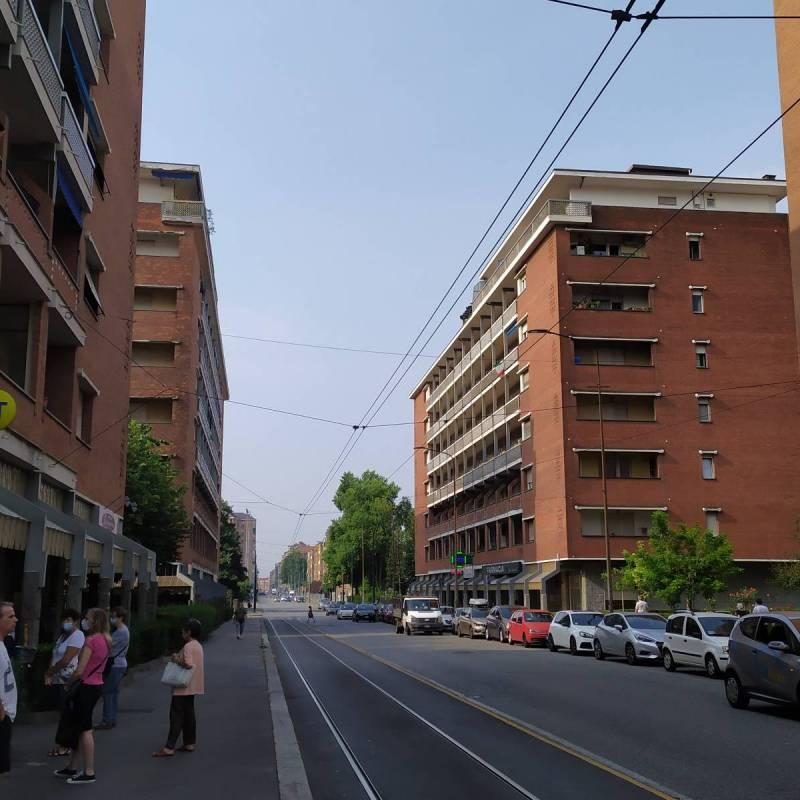Torino millefonti