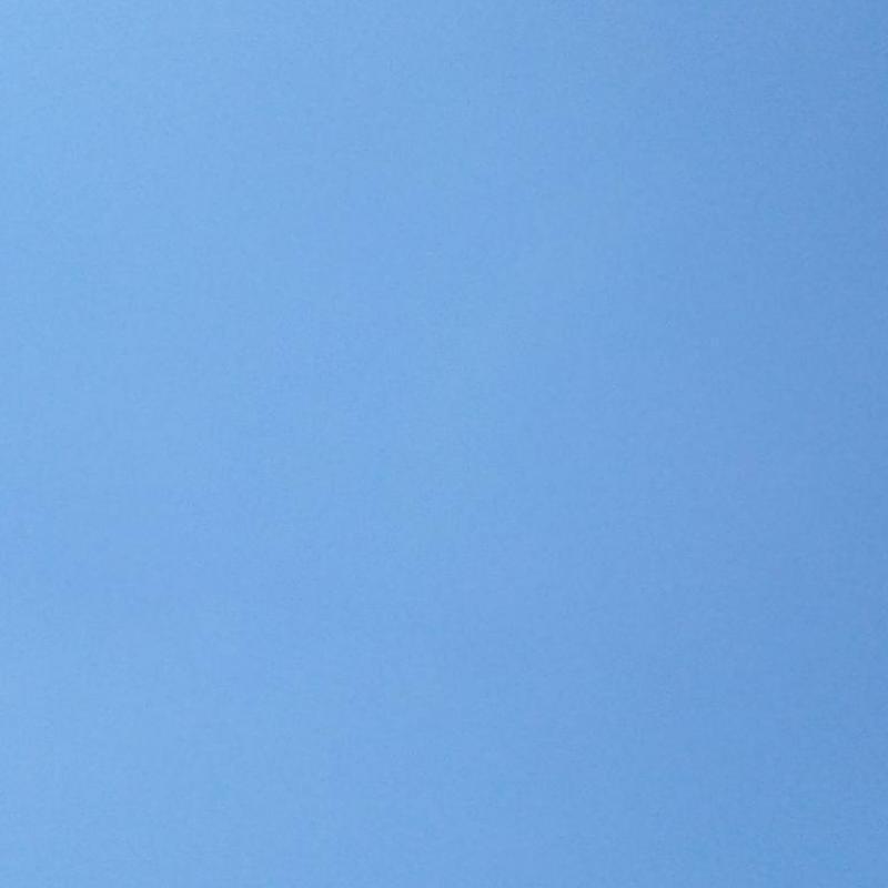 Parzialmente soleggiato e nuvoloso