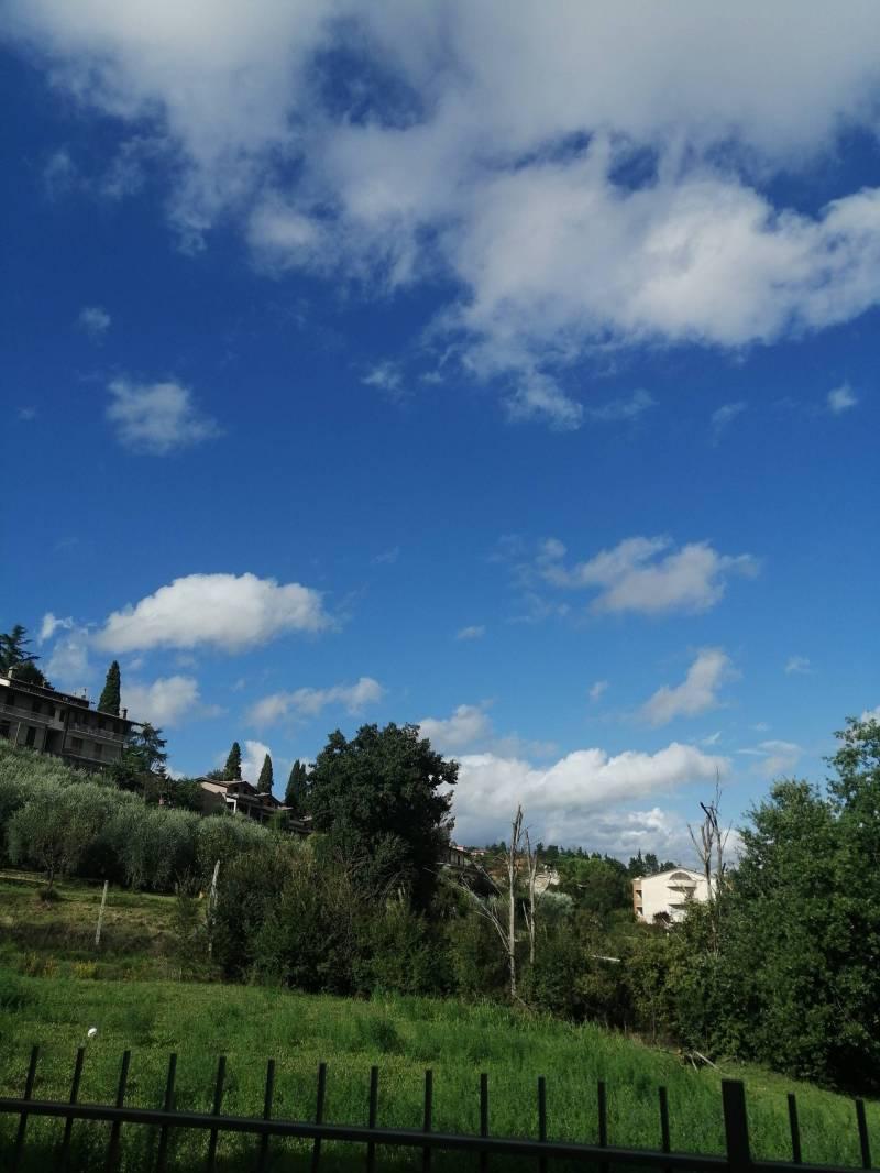 Villa pitignano
