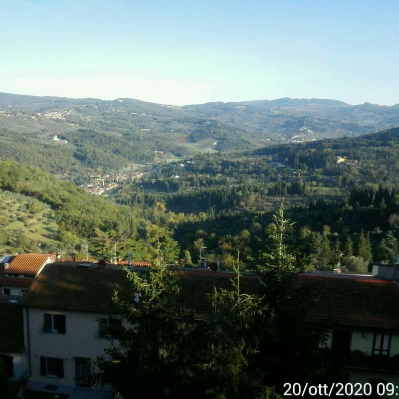 Valle del mugnone