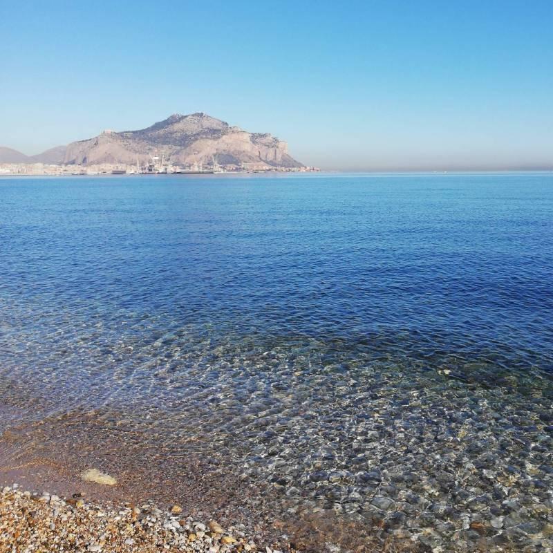 Golfo di Palermo